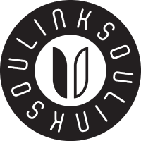 LinkSoul logo
