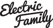 Electric Family logo